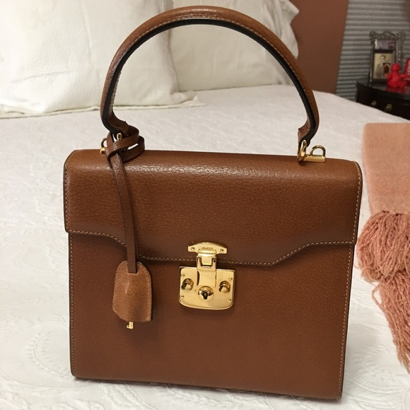 722169b8e Gucci Bags | Kelly Bag | Poshmark